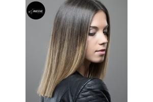 Beşiktaş Massa Hair Styler'dan Güzelliğinize Güzellik Katacak Saç Bakım Paketleri