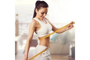 Berillife Güzellik'ten G5 Masajı , Soğuk Lipoliz ve Lenf Drenaj İşlemlerini İçeren Zayıflama Paketleri