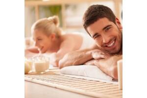 Şişli Tuana Spa Arts Hotel'den Hem Bedeninizi Hem de Ruhunuzu Dinlendirecek Masaj Seçenekleri ve Islak Alan Kulanımı