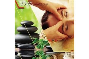 Lova Hotel Spa'dan Tüm Yorgunluğunuzdan Arınmanızı Sağlayacak Spa, Masaj ve Islak Alan Kullanımı