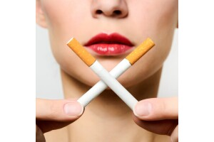 Beşiktaş Vita Terapi Merkezi'nden Biorezonans Terapi İle Tek Seansta Sigara Bırakma