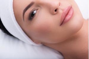 Kozyatağı Salon CK'dan Microblading Kaş, Göz ve Dudak Kontürü Uygulamaları