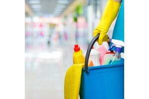 R&Y Temizlik'ten Eviniz ve Büronuz İçin Tam Gün Profesyonel Ev ve Ofis Temizliği