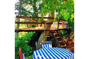 Şile Façiba Butik Otel'de Nehir Kenarında 2 Kişilik Romantik Konaklama Seçenekleri