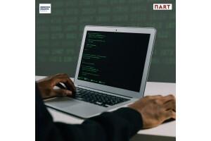 Anadolu Sigorta'dan İnternet Hizmetlerinde Koruma Altında Olmanızı Sağlayan Bireysel Siber Güvenlik Sigortası