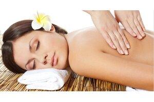 Arakonak Termal Hotel'de Bali Masajı, Medikal Masaj ve Aile Hamamı Paketleri
