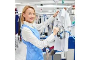 Bostancı Dry Clean'den Kuru Temizleme ve Ütüleme Paketleri