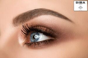 Diba Güzellik'ten İpek Kirpik, Kaş Vitamini, Kalıcı Makyaj, Dövme Silme Güzellik Paketleri
