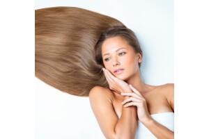 Şişli Fashion Coiffeur'den Saç Boya, Röfle, Balyaj, Bakım, Kaş Dizaynı ve Ağda Uygulamaları