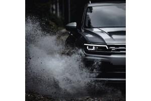 Ataköylüm Oto Yıkama'dan Arabanızı Yenileyecek Araç Bakım & Virüs Koruyucu Temizlik Uygulamaları