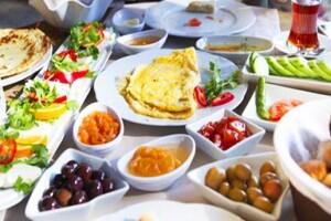 Şelale Park Polonezköy'de Doğayla İçiçe Serpme Kahvaltı Keyfi Sınırlı Sayıda!
