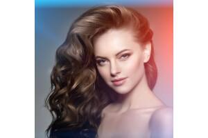 Şişli Fashion Coiffeur'dan Saç ve Kişisel Bakım Paketleri