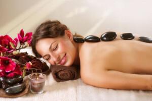 Ataşehir Bof Hotels Viento Spa'dan Masaj Seçenekleri ve Islak Alan Kullanımı