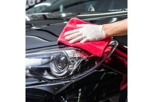 Bahçelievler Has Auto Clean'den Arabanızı Yenileyen Bakteri Temizleyici Bakım Paketleri