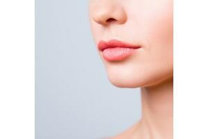 Ataşehir Pekin Güzellik'ten Microblading Kaş, Kalıcı Eyeliner, Kalıcı Dudak Kontürü Uygulamaları