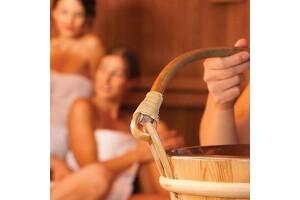 Şişli Lausos Palace Hotel & Initium Spa'da Masaj Seçenekleri ve Spa Kullanımı