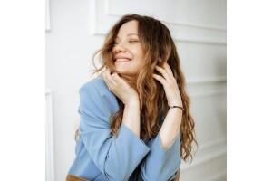 Salon Ay Saç Tasarım'dan Bakımlı ve Canlı Görünmenizi Sağlayacak Saç Bakım Paketleri