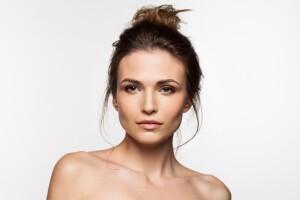 Nişantaşı Katanella Güzellik'ten Hydrafacial Cilt Bakımı Uygulaması