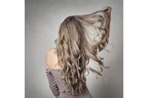 Şişli Davut & Fatih Saç Tasarım'dan Saç Bakım Uygulamaları İçeren Güzellik Paketleri