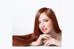 Kadıköy Neslihan Güzellik'ten Saçlarınıza Özel Güzellik Paketleri