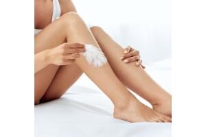 Figen Güzellik'ten 8 Seans Tüm Vücut İstenmeyen Tüy Uygulaması Paketleri