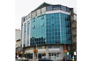 Diamond City Hotel Zeytinburnu'nda Konfor Dolu Kahvaltı Dahil Konaklama Seçenekleri