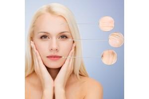 Adem Terzi Güzellik Merkezi'nden Somon DNA Hediyeli Tek Seans Hi Fu 3D Ultra Terapi Cilt Gençleştirme Uygulaması SINIRLI SAYIDA