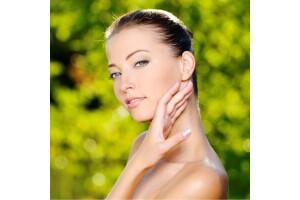 Beauty Marina Estetik'ten Somon DNA İle 14 Aşamalı Medikal Bakım Uygulaması