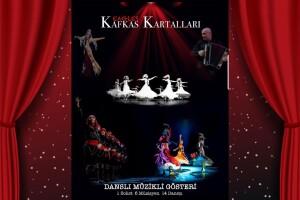 Bandirma Vapuru Tiyatro Oyunu Bileti Firsat Bu Firsat