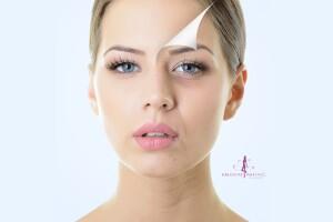 Beylikdüzü Mehtap Akdağ Güzellik'ten Profesyonel Cilt Bakımı ve Kimyasal Peeling Uygulamaları