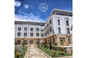 Silivri Selimpaşa Konağı Hotel'de Spa Kullanımı ve Kahvaltı Dahil Çift Kişilik Konaklama