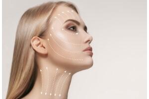Net - Fit Güzellik'te Dermasonic ile Maske Göğüs ve Dekolte Bakım Paketleri