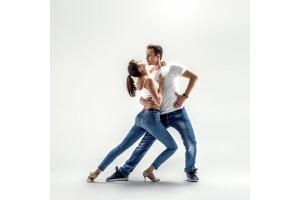 Beyoğlu, Bakırköy, Kadıköy Bachata İstanbul'dan Bachata Dans Eğitimi