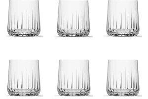 Paşabahçe 420154 Nova 6'Lı Su Meşrubat Bardağı