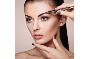 Eyüp Betül Kaplan Kuaför'den Kalıcı Eyeliner - Dipliner, Microblading ve Dudak Kontürü Uygulamaları