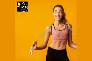 Ays Güzellik'ten G5 Masajı & Pasif Jimnastik Zayıflama Uygulamaları