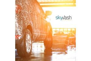 Beylikdüzü Skywash Oto'dan İç Dış Detaylı Temizlik Paketleri