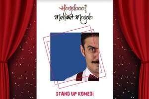 'Hayda Mehmet Mayda' Tiyatro Bileti