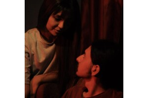 'Son Senfoni' Tiyatro Oyunu Bileti