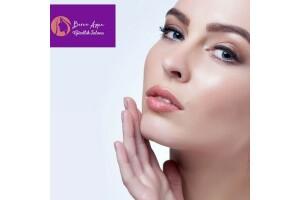 Berna Aşgın Güzellik Salonu'ndan Micropigmentasyon Kalıcı Kaş, Eyeliner ve Dudak Gençleştirme Uygulamaları