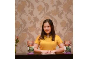 Marble Hotel Zen Spa'da Masaj Keyfi ve Islak Alan Kullanımları