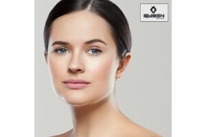 Nurşah Tokgöz Beauty Center Bahçelievler ve Maslak 1453 Şubelerinde Geçerli Microblading Kaş Uygulaması & Cilt Bakımdan Oluşan Muhteşem Güzellik Paketi