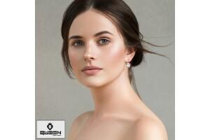 Nurşah Tokgöz Beauty Center Bahçelievler ve Nişantaşı Şubelerinde Geçerli Cilt Bakım Uygulamaları