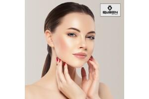 Nurşah Tokgöz Beauty Center Bahçelievler ve Nişantaşı Şubelerinde Geçerli İğnesiz Mezoterapi Uygulaması
