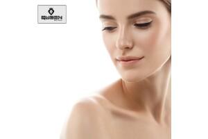 Nurşah Tokgöz Beauty Center Bahçelievler ve Nişantaşı Şubelerinde Geçerli Yosun Terapisi