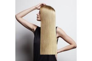 SaloonS Güzellik & Solaryum'dan Saç Kesim, Fön, Dip Boya, Kalıcı Su Salgası, Brezilya Fönü ve Gelin Saçı Paketleri