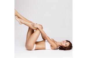 Şafak Karahan Akademi ve Güzellik Merkezi'nden 10 Seanslık Tüm Vücut İstenmeyen Tüy Uygulamaları