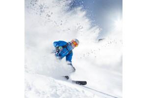 Her Cumartesi ve Pazar Kahvaltı Dahil Günübirlik Uludağ Kayak Turu