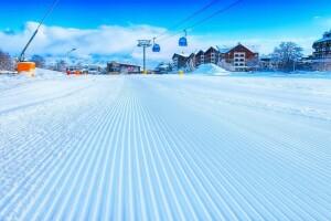 Sömestr Tatili Erken Rezervasyon Fiyatları İle 6 Gün Bulgaristan Bansko Kayak Turları
