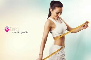 Sense Estetik Güzellik'ten Forma Girmenizi Sağlayacak G5 Masajı